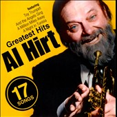 Al Hirt: Greatest Hits [TGG]