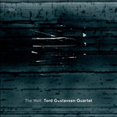 Tord Gustavsen Quartet/Tord Gustavsen: The Well