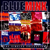 Blue Mink: The Singles Collection *