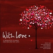 Various Artists: With Love