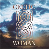 Various Artists: Celtic Woman, Vol. 1