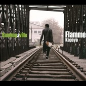Flamme Kapaya: Banningsville [Digipak]