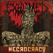 Exhumed: Necrocracy *