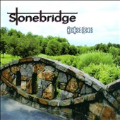 Stonebridge: Reflections