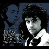 David Essex: The Collection