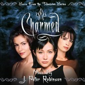 Original Soundtrack: Charmed [Limited Edition]