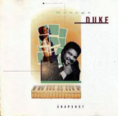 George Duke: Snapshot
