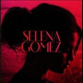Selena Gomez: For You [Enhanced Edition]