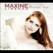 Maxine Linehan: Beautiful Songs
