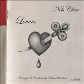 Nels Cline: Lovers [8/5] *