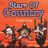 Various Artists: Stars of Country [Columbia River]