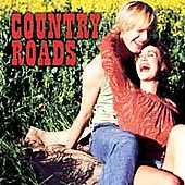 Various Artists: Country Roads [Columbia River]