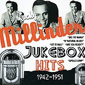 Lucky Millinder: Jukebox Hits: 1942-1951