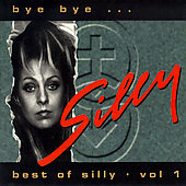 Silly: Best of Silly, Vol. 1