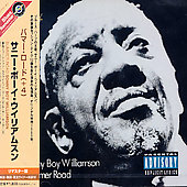Sonny Boy Williamson II (Rice Miller): Bummer Road [Remaster]