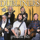 The Dubliners: Greatest Hits [Silver Star/Zyx]