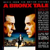 Original Soundtrack: A Bronx Tale