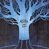 Aloha (Rock): Light Works