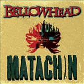 Bellowhead: Matachin