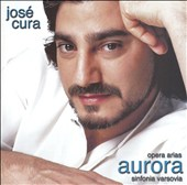 Aurora: Opera Arias