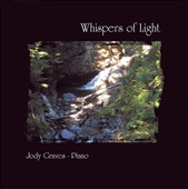 Whispers of Light