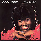Denise LaSalle: Love Talkin'