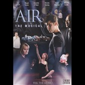 Original Soundtrack: Air: The Musical