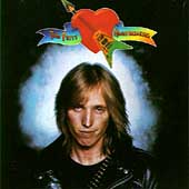 Tom Petty/Tom Petty & the Heartbreakers: Tom Petty & the Heartbreakers [Remaster]