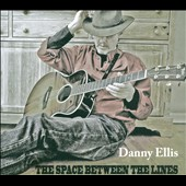 Danny Ellis: The  Space Between The Lines