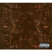 Jay-Z/Kanye West: Watch the Throne [Deluxe Edition] [PA] [Digipak]