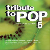 Various Artists: Hits Collection 5