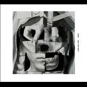 Lorn: Ask the Dust [Digipak] *