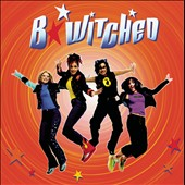 B*Witched: B*Witched