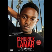 Kendrick Lamar: The  Journey