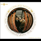 Captain Beefheart/Captain Beefheart & the Magic Band: Safe as Milk [Digipak]
