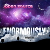 Open Source: Enormously Insignificant