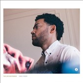 Taylor McFerrin: Early Riser [Digipak] *