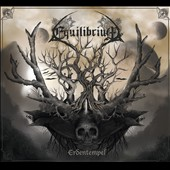 Equilibrium (Death Metal): Erdentempel