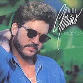 Willy Chirino: Oxigeno