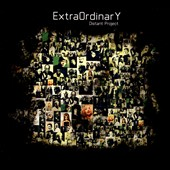 Distant Project: Extraordinary