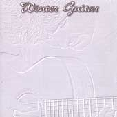 Laurence Juber (Guitar): Winter Guitar