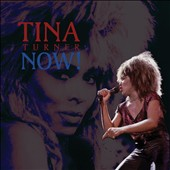 Tina Turner: Now! [3/10]