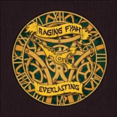 Raging Fyah: Everlasting