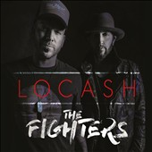 LoCash: The Fighters [Slipcase] *