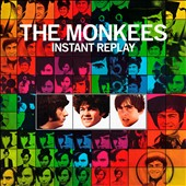 The Monkees: Instant Replay [The Deluxe 50Th Anniversary Edition]