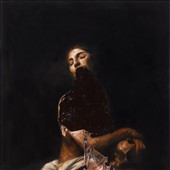 The Veils (Band): Total Depravity *