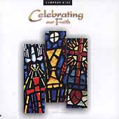 Various Artists: Celebrating Our Faith