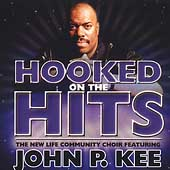 New Life Community Choir: Hooked on the Hits