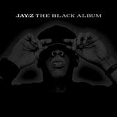 Jay-Z: The Black Album [Clean] [Edited]