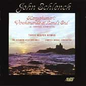 Schlenck: Kanyakumari / Timothy Mount, et al
